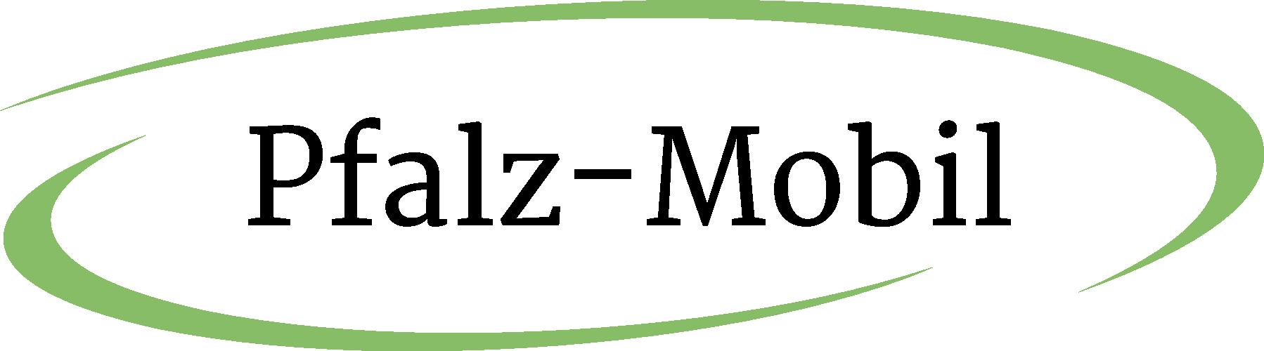 Pfalz-Mobil-Logo
